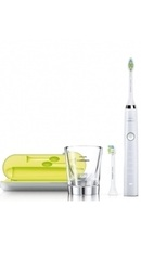 Periuta de dinti Diamond Clean - Philips Sonicare