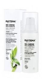 BB Creme 01 Beige Sable Bio – Phytema