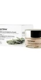 Crema Bio fermitate si lifting profund pentru ten – Phytema