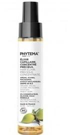Ser Bio concentrat pentru par – Phytema