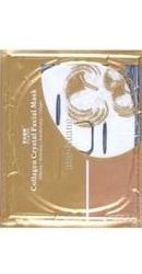 Masca cu colagen pentru ochi - Pilaten