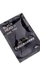 Black Mask masca fata pentru indepartat punctele negre 6 gr - Pilaten