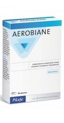 Aerobiane - PiLeJe
