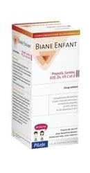 Biane Enfant Sirop copii Propolis, Soc, FOS, Zn, Vitamina C si D  - PiLeJe