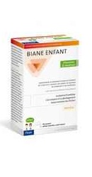 Biane Enfant Vitamine si Minerale - PiLeJe