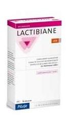 Lactibiane ATB - PiLeJe