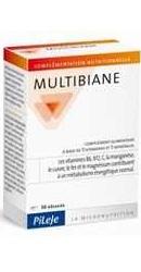 Multibiane - PiLeJe