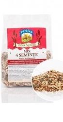 Mix Seminte Omega 3 - Pirifan
