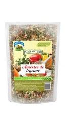 Amestec legume - Pirifan