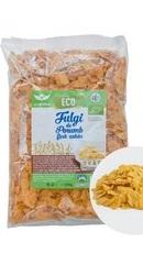 Corn Flakes fara zahar BIO - Pirifan