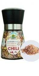 Rasnita Sare de Himalaya chili - Pirifan