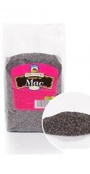 Seminte Mac - Pirifan
