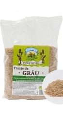 Tarate grau - Pirifan