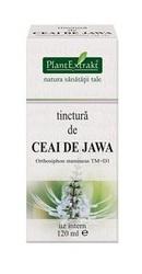 Tinctura de ceai de Jawa - PlantExtrakt