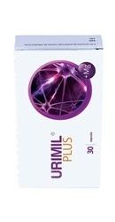 Urimil Plus - Plantapol