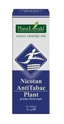 Nicotan