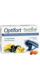 Optifort - PlantExtrakt