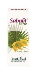 Sabalit Forte - PlantExtrakt