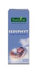 Sediphyt - PlantExtrakt