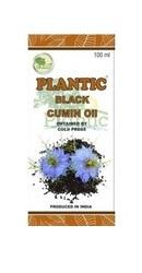 Ulei de Chimen negru - Plantic