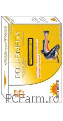 Poli-omega - Sun Wave Pharma