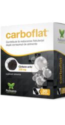 Carboflat - Polisano