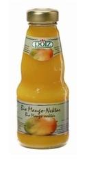 Nectar de Mango si Maracuja - Polz