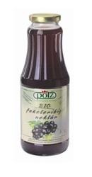 Nectar de Coacaze Negre - Polz