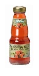 Nectar de merisor - Polz