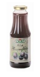 Nectar de Prune - Polz