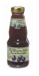 Nectar de Prune 200 ml - Polz