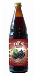 Suc de aronia - Polz