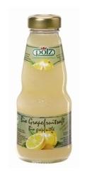 Suc de Grapefruit - Polz