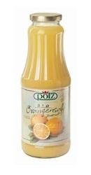 Suc de Portocale - Polz