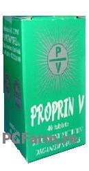 Proprin V - Plantavorel