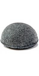 Burete contra punctelor negre pentru adolescenti - Pure Konjac Sponge