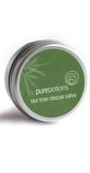 Crema naturala impotriva muscaturilor de insecte - Purepotions