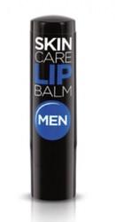 Balsam de buze pentru barbati - Quiz Cosmetics