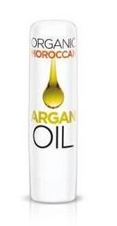 Balsam de buze cu ulei de argan - Quiz Cosmetics