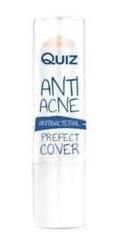 Corector Antiacnee - Quiz Cosmetics