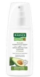 Balsam Spray Pentru Par Vopsit Cu Avocado - Rausch