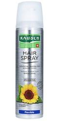 Fixativ Flexible aerosol - Rausch