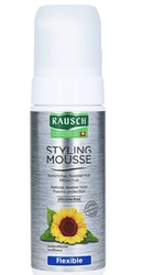 Fixativ Flexible non-aerosol - Rausch