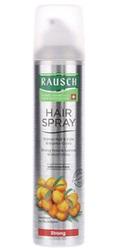 Fixativ Strong aerosol - Rausch