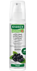 Lotiune de Par pentru Volum Fresh  - Rausch