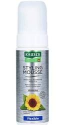 Spuma de par Flexible non-aerosol - Rausch