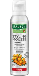 Spuma de Par Strong Aerosol - Rausch