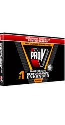 Pro-V Pills 4