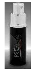 PROlong atomizer Spray  - Razmed