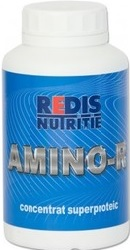 Amino R - Cat Press